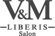 VM Liberis – Κομμωτήρια Ρόδος