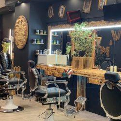 ialysos-barbershop01
