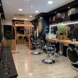ialysos-barbershop02
