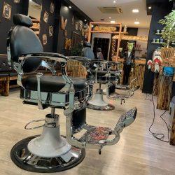 ialysos-barbershop03