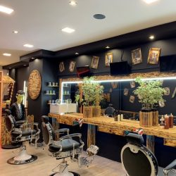 ialysos-barbershop05