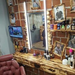 ialysos-barbershop07