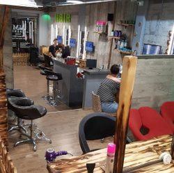 ialysos-barbershop09