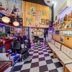 kremasti-barbershop1
