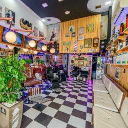 kremasti-barbershop2