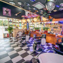 kremasti-barbershop3