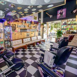 kremasti-barbershop4