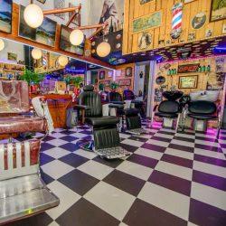 kremasti-barbershop6