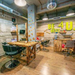 liberis-barbershop-salon0016