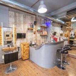 liberis-barbershop-salon0059