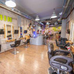 liberis-barbershop-salon0063