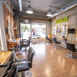 liberis-barbershop-salon0081