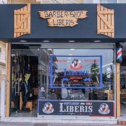 liberis-barbershop-salon0093