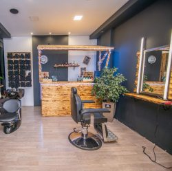 liberis-barbershop-salon0112