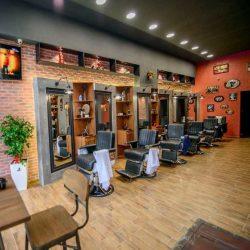 rodos-barbershop1.jpg