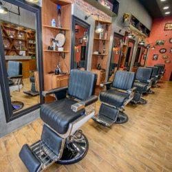rodos-barbershop2.jpg