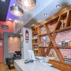 rodos-barbershop3.jpg