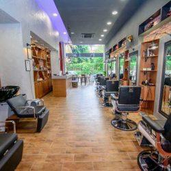 rodos-barbershop6.jpg