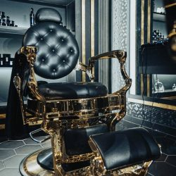 vm liberos barbershop papagou 1